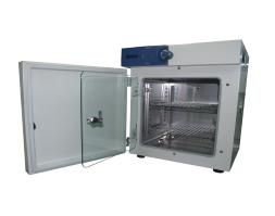 incubadora1