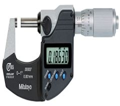 micrometro exteriores1